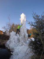 Eisklettern008
